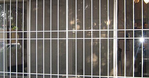 galeria 7 protector de ventana 1jpg