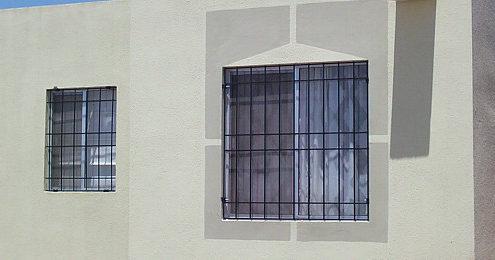 galeria 8 protector de ventana 2